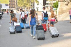 luggage-4848132_1280
