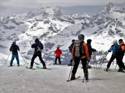 ski-3304792_1280