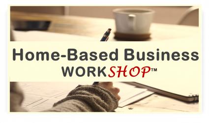 homebased_Business_Workshop_Logo