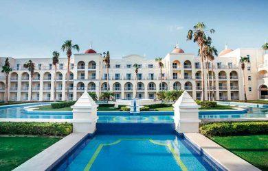instalaciones-4-hotel-riu-palace-cabo-san-lucas_tcm55-169377